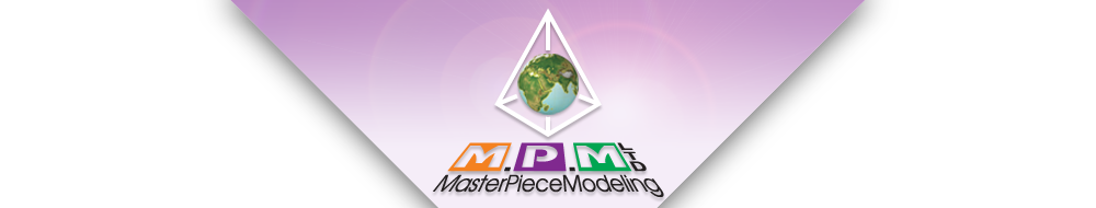 mp-modeling 3D printing